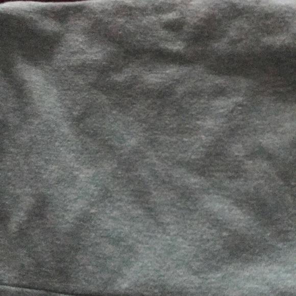 LuLaRoe Dresses & Skirts - LulaRoe NWT Large Heathered Green Maxi Skirt